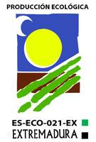 Producción Ecológica, Junta de Extremadura